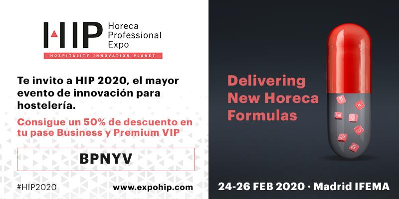 50descuento-Business-Premium-VIP-HIP-2020_speaker