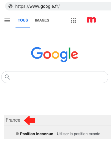 google-fr