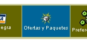 boton_ofertas_paquetes