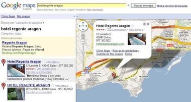 resultados_google_maps