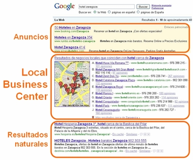 anuncios_google_local_business_center_resultados_naturales