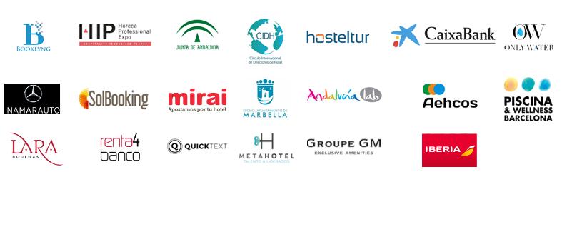 Jornada CIDH -logos