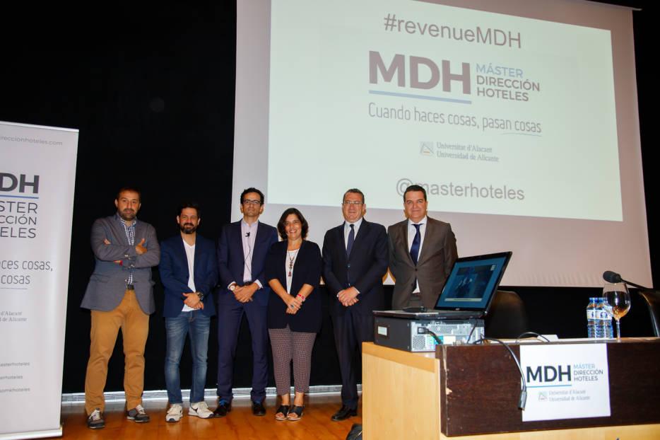 MDH-7_Multimedia-ampliada