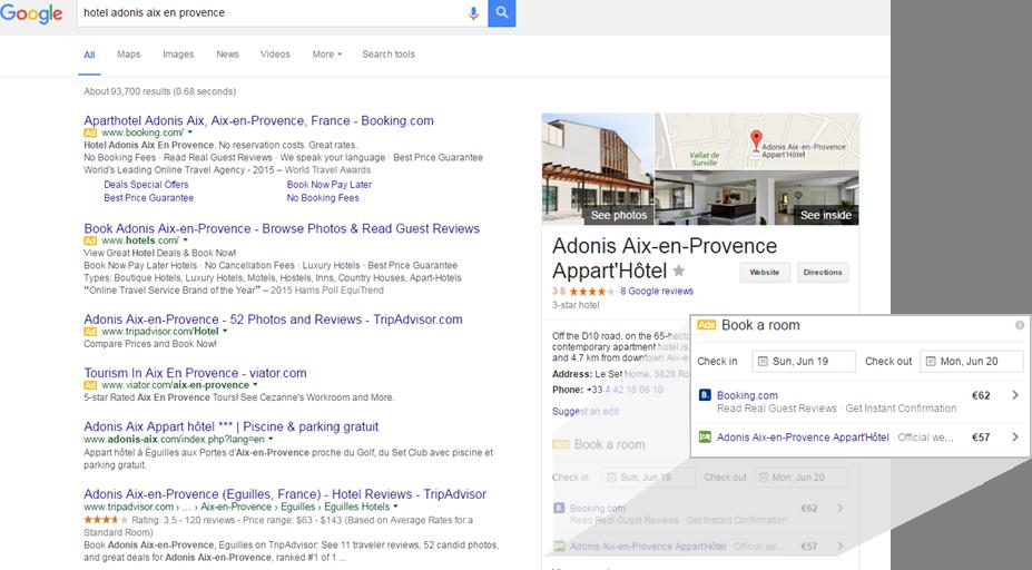 Página-de-resultados-de-Google2