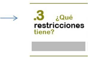 boton_restricciones