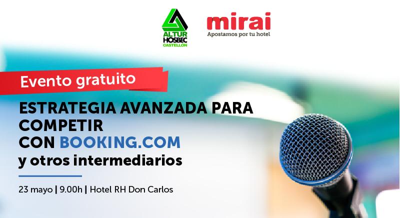 cabecera_peniscola_evento_mirai_19