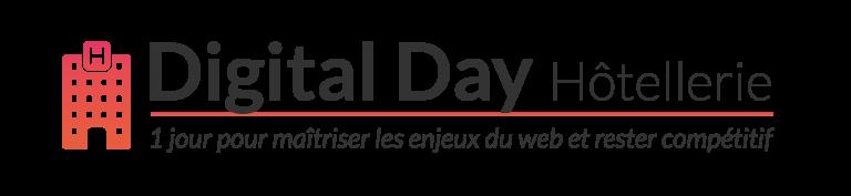digital-day-logo-768x177