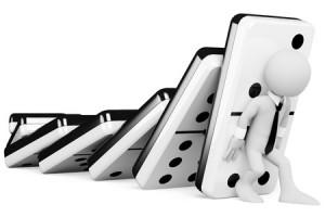 dominó-300x200