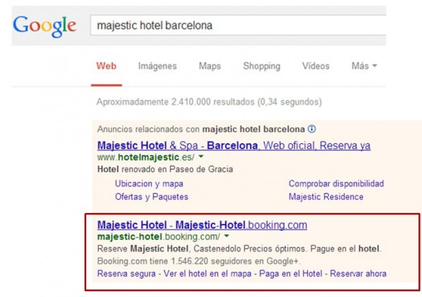 ejemplo-booking-adwords