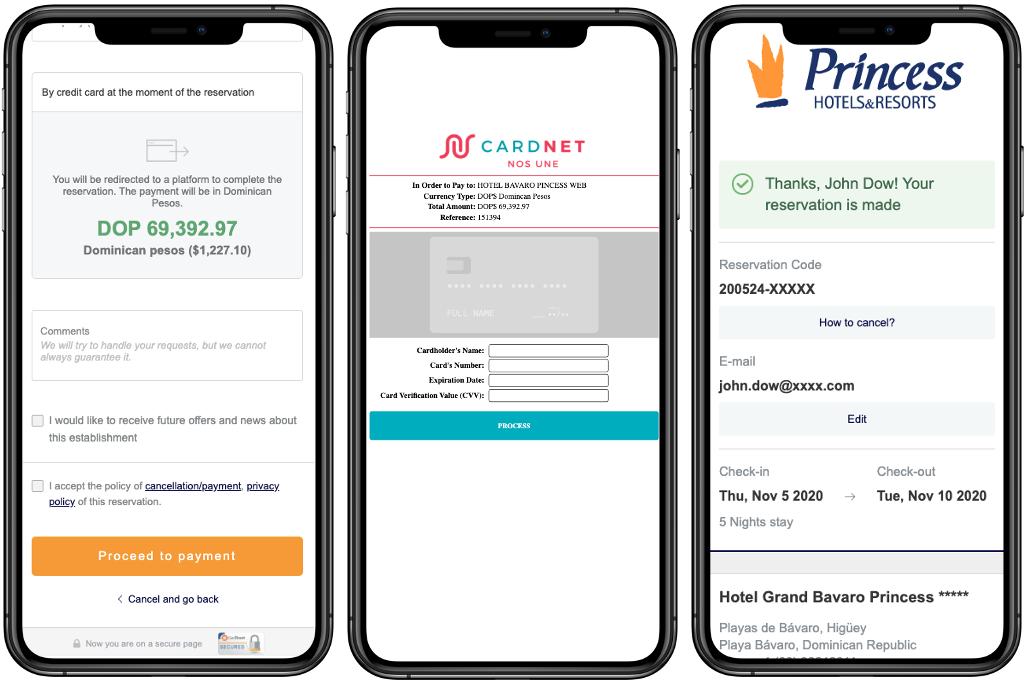 ex2-mobile-cardnet