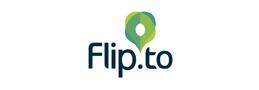 Flipto