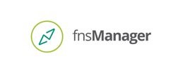 fns-manager