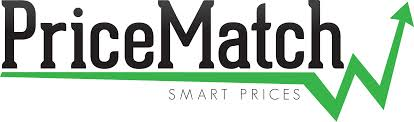logo pricematch