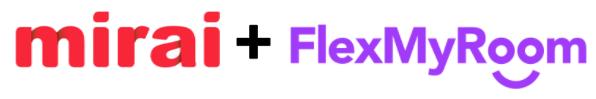 logos-mirai-flexmyroom