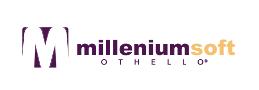 Milleniumsoft