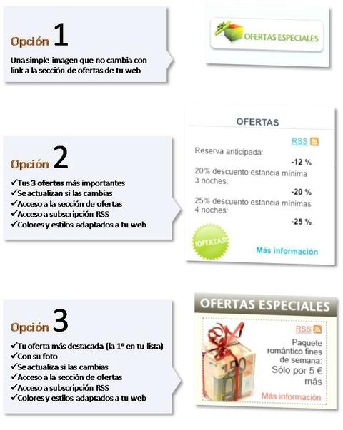 opciones_home(4)