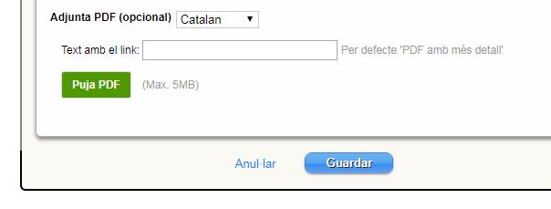 pdf extr ca
