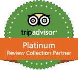 platinum_badge
