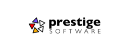 Prestige Software