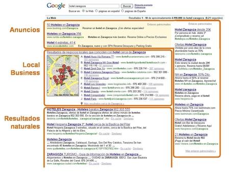 radiografia_hotel_resultados_google