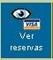 Ver reservas