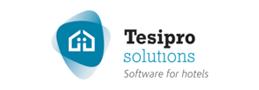 Tesipro