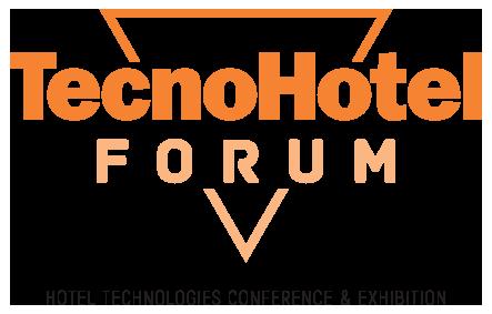 thf-logo-home