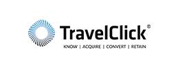travelclick