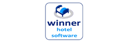 Winner Hotel Software